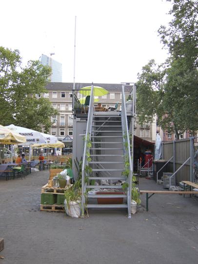 FrankfurterGarten_15