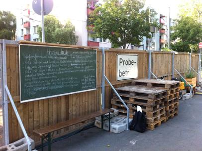 FrankfurterGarten_22