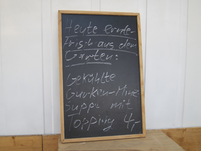FrankfurterGarten_4