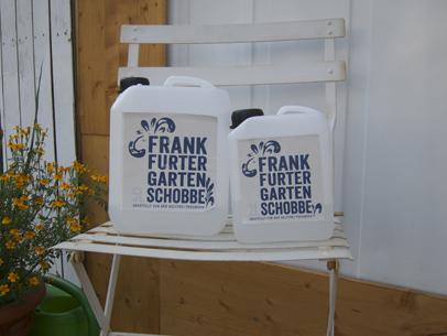 FrankfurterGarten_5