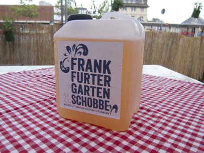 FrankfurterGarten_6