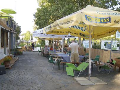 FrankfurterGarten_7