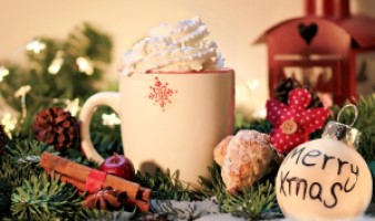 christmas-4666370__480_200